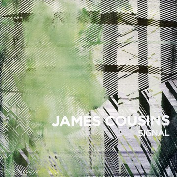 James Cousins: Signal