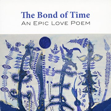 John Pule: The Bond of Time