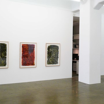 Installation View (3)