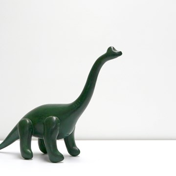 Lost World: Brachiosaurus small