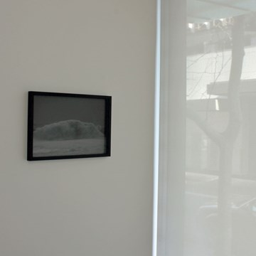 Shadow V - Installation View (6)