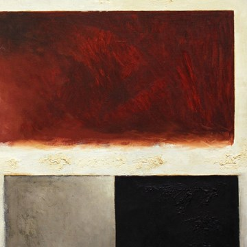Untitled (Painting 1958)