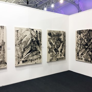 Auckland Art Fair 2018 (2)