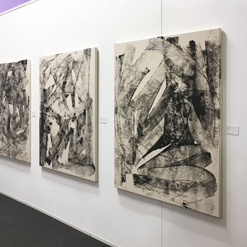 Auckland Art Fair 2018 (3)