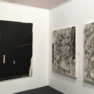 Auckland Art Fair 2018 (4)