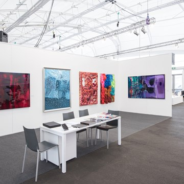 Auckland Art Fair 2018 (6)