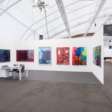 Auckland Art Fair 2018 (7)