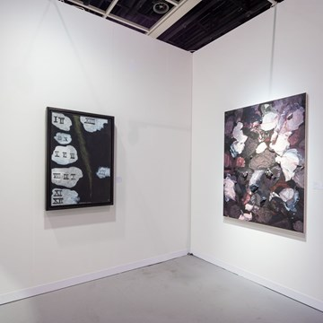 Art Basel Hong Kong 2019 (8)