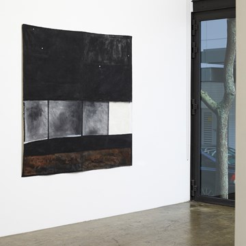 Across The Earth: 100 Years Of Colin McCahon (1)