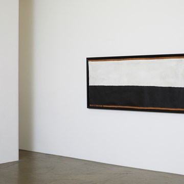 Across The Earth: 100 Years Of Colin McCahon (2)